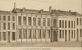 Hôtel-Perceval Malines.tiff