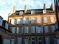 Hôtel Chabot - Moulins (3).jpg