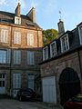Hôtel Chabot - Moulins (4).jpg