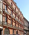 Hôtel Dassier (Toulouse).jpg