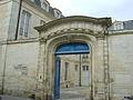 Hôtel Fleuriau 2.jpg