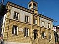 Hôtel de Ville de Boudry - panoramio.jpg