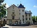 Hôtel de ville d'Aix-les-Bains (été 2017).jpg