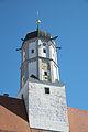 Höchstädt Schlossturm 562.jpg