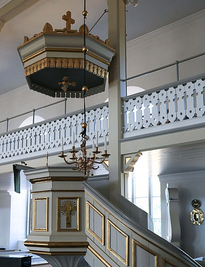Lista ver byggnadsminnen i Kalmar ln - Wikiwand