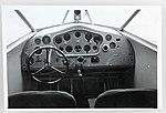 Hønningstad C-5 Polar 5.jpg