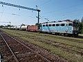 H-START V43 1073, freight train, 2019 Kunszentmiklós.jpg