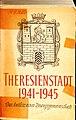 H. G. Adler Theresienstadt 1955 Einband.jpg