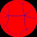 H2 tiling 258-1.png