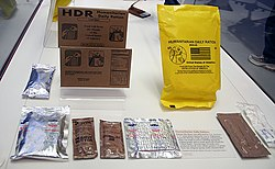 HDR-contents.JPG