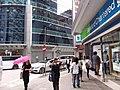 HK 新埔崗 San Po Kong 大有街 Tai Yau Street May 2019 SSG 05.jpg