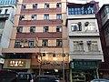 HK Kln City 九龍城 Kowloon City 獅子石道 Lion Rock Road January 2021 SSG 40.jpg