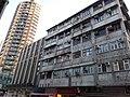 HK Kln City 九龍城 Kowloon City 獅子石道 Lion Rock Road January 2021 SSG 94.jpg