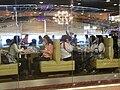 HK Sun Yuen Long Centre 新元朗中心 Sunday restaurant.jpg