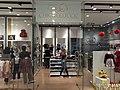 HK TST 尖沙咀 Tsim Sha Tsui 海港城 Harbour City 海運大廈 Ocean Terminal mall shop January 2020 SS2 19.jpg