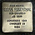HL-009 Regina Rosenthal (1889).jpg