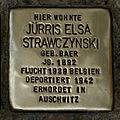 HL-013 Jürris Elsa Strawczynski (1892).jpg