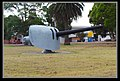 HMAS Cerberus VIC Modern Weapons-2 (8556720944).jpg
