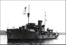 HMCS Baddeck 1.jpg