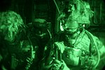 HMH-462 Inserts British Forces 131214-M-SA716-034.jpg