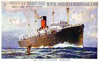 HMS Albanien.jpg