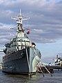 HMS Belfast 01.jpg