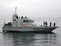 HMS Tracker (P274).JPG