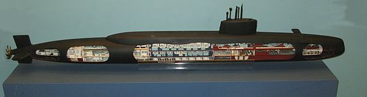 HMS resolution model.jpg