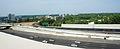 HOT Capital Beltway Panorama 3.jpg