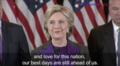 HRC 2016 concession speech 25.png