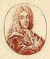 HUA-135517-Portret van een onbekende man.jpg
