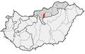 HU microregion 6.3.24. Cserhátalja.png
