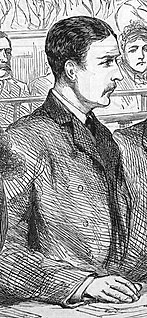 Henry Hyde Champion British-Australian journalist and trade unionist