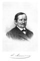 H Maurer portrait 1870.png