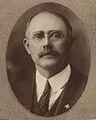 H P Baker 1916.jpg