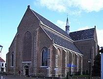 Haamstede Ref. Kerk.JPG