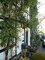 Haan Denkmalbereich 3 (Gruiten-Dorf) 001 50.JPG