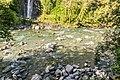 Haast River 01.jpg