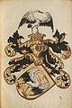 Habsburger BSB Cod icon 330 fol 09r.jpg
