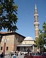 Haci Bayram Mosque.jpg