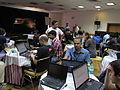 Hackathon Mumbai 2011 0638.jpg