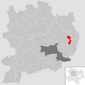 Hadersdorf-Kammern im Bezirk KR.PNG