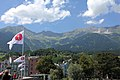 Hafelekar, Innsbruck, Tyrol, Austria - panoramio (1).jpg