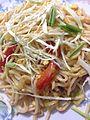 Hakka noodles.JPG