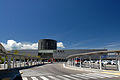 Hakodate Station FrontalView.jpg