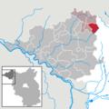 Halenbeck-Rohlsdorf in PR.png