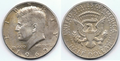 Half dollar (United States) 1969 02.png