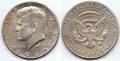 Half dollar (United States) 1969 02.png