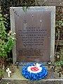 Halifax bomber crew memorial - geograph.org.uk - 598390.jpg
