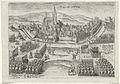 Halle (1580).JPG